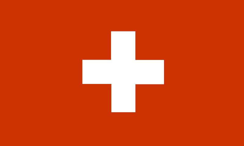 skiurlaub-schweiz-skifahren24.com