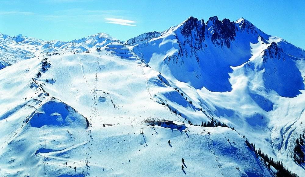 skiurlaub-all-inklusive-skifahren24.com