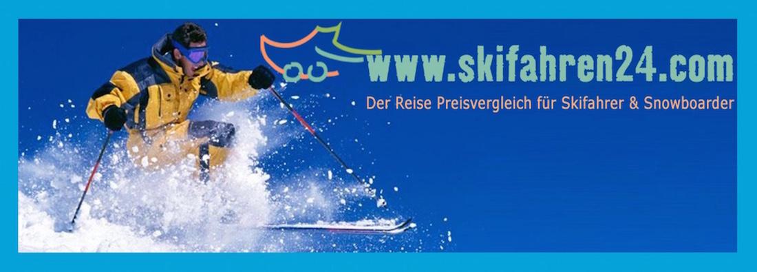 Skifahren24.com