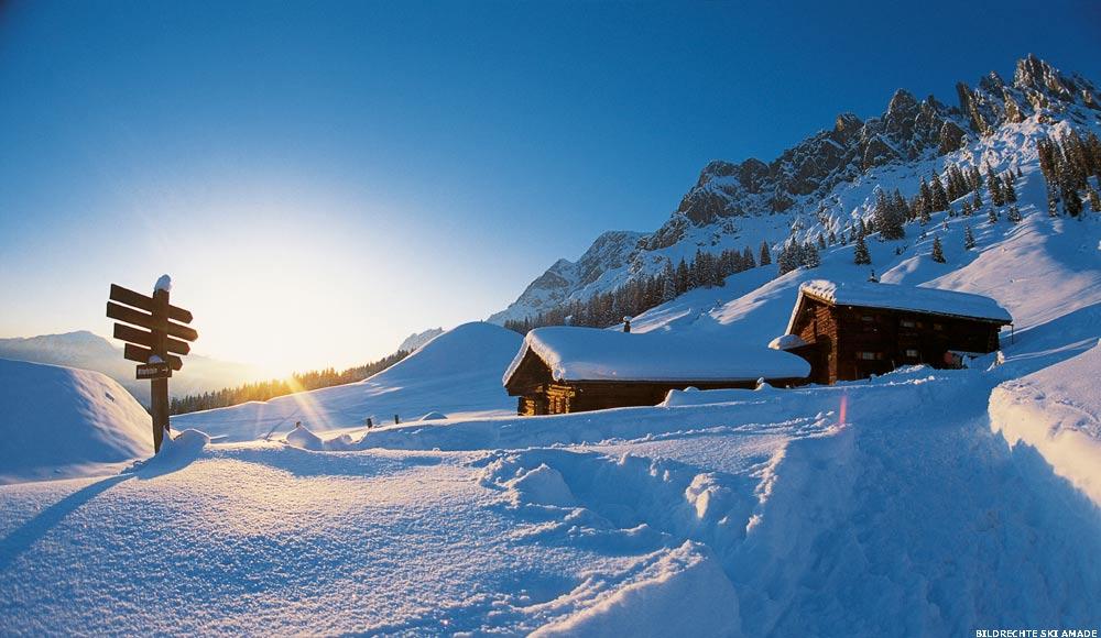 Skiurlaub-günstig-skifahren24.com