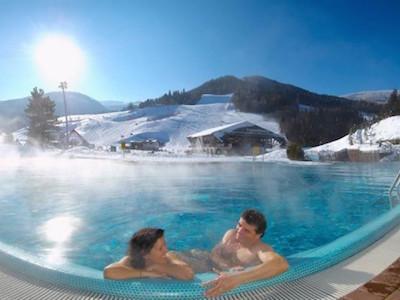 skiurlaub-wellness-skifahren24.com