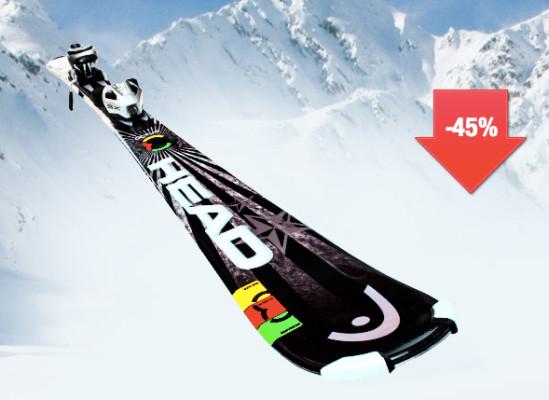 deals-skiurlaub-45