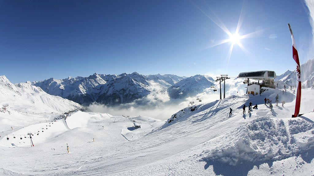 skiurlaub-gletscher-soelden