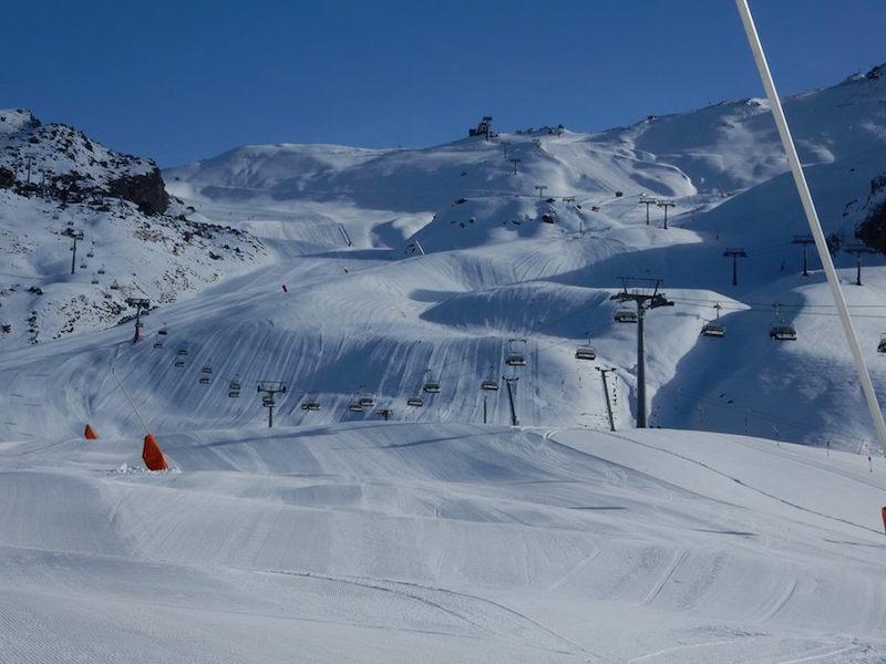 ischgl-skiurlaub