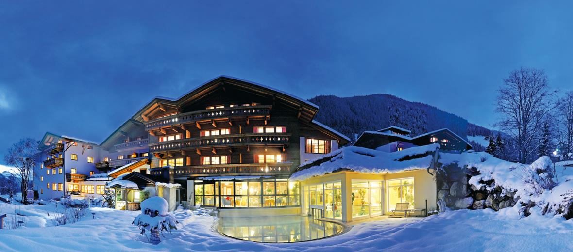 hotel-preisvergleich-skiurlaub-skifahren24.com