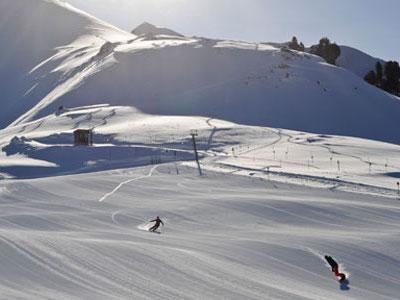 skiurlaub-mayrhofen-piste