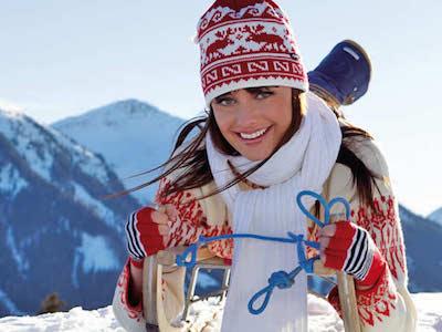 single-skiurlaub-skifahren24.com
