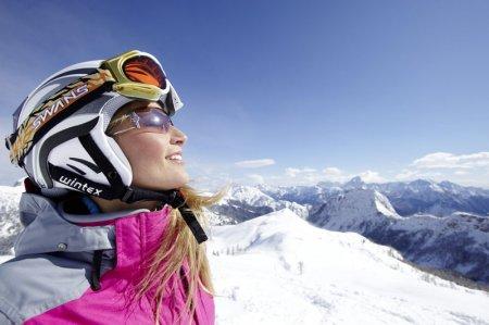 single-skiurlaub