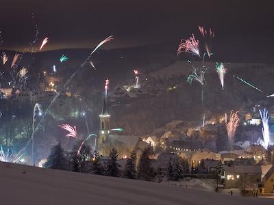 silvester-ski-skifahren24.com