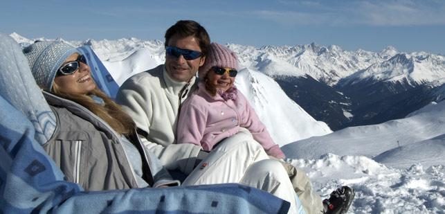 skiurlaub-für paare