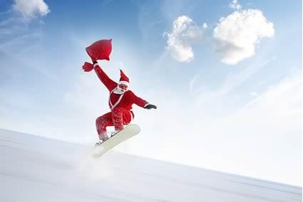 Weihnachten Skiurlaub 2019.Skiurlaub Skifahren Inkl Skipass Mit Reise Preisvergleich