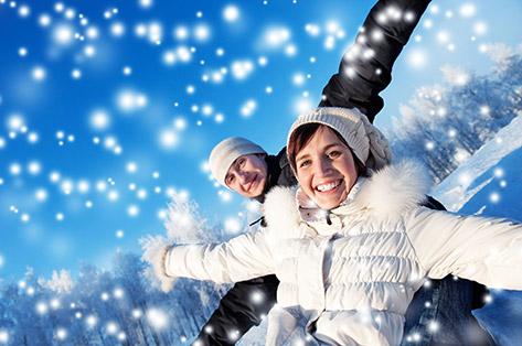 skiurlaub-weihnachten-skifahren24.com