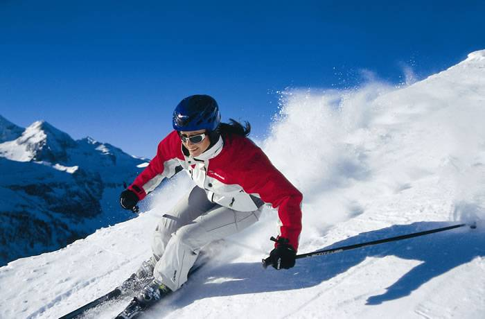 skifahren-inklusive-skipass