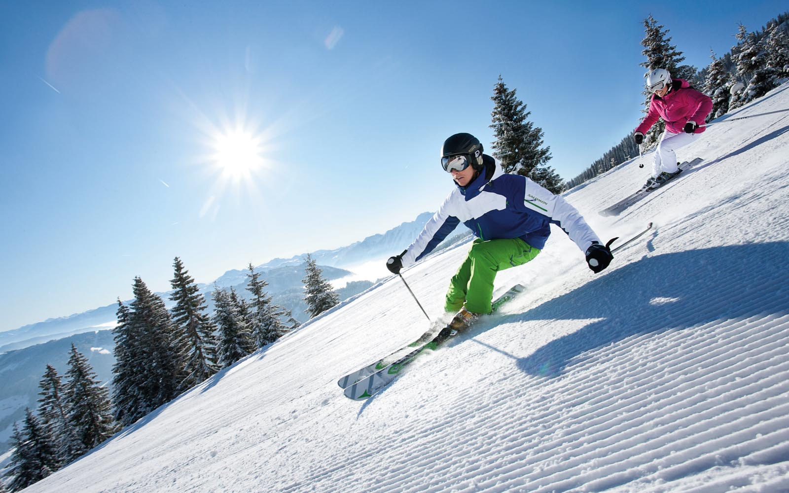 lastminute-skifahren-skiurlaub