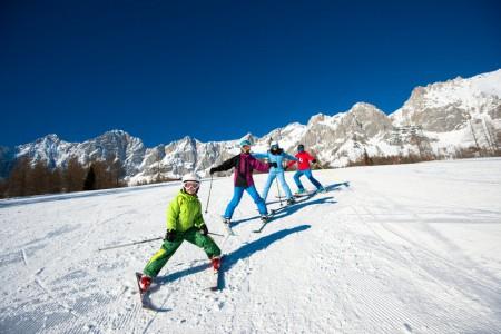familien-skiurlaub-skifahren24.com