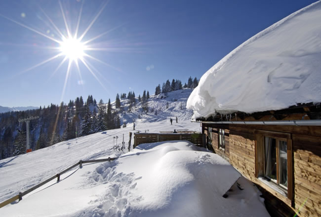 skiurlaub-skihotel-an-der-ski-piste-skifahren24.com