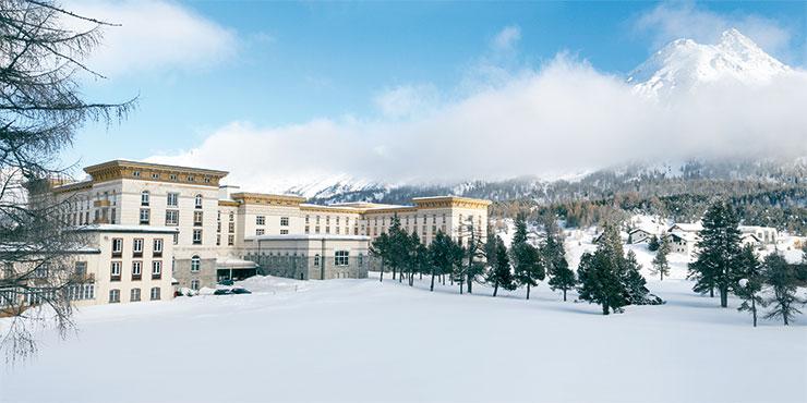 skiurlaub-sporthotel-sankt-moritz-skifahren24.com