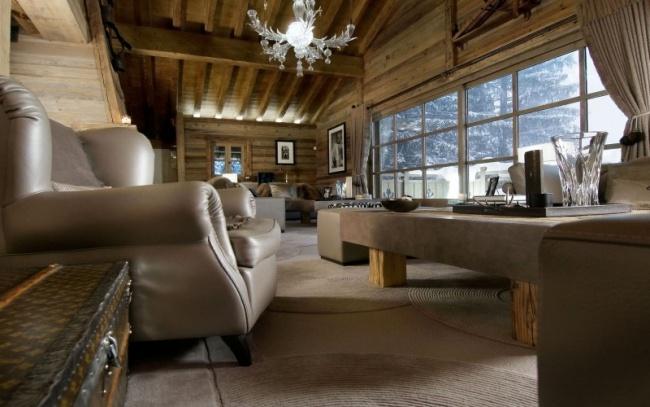 skiurlaub-ferienwohnung-ferienhaus-skifahren24.com