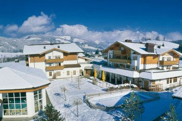 Kitzbühel-Cordial-Hotel-Golf-Wellness