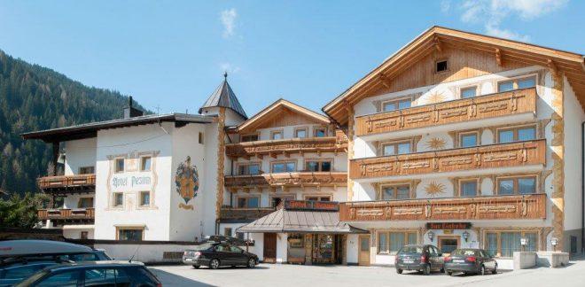 pezina_hotel_flisch