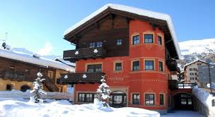 Meeting_hotel_livigno