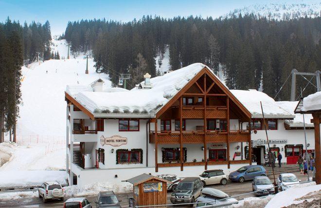 Hotel-Fortini-Madonna-di-Campiglio