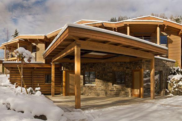 skiurlaub-unterkunft-skifahren24.com