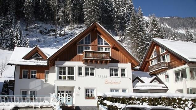 apart-tirolerland-ischgl-skifahren24.com