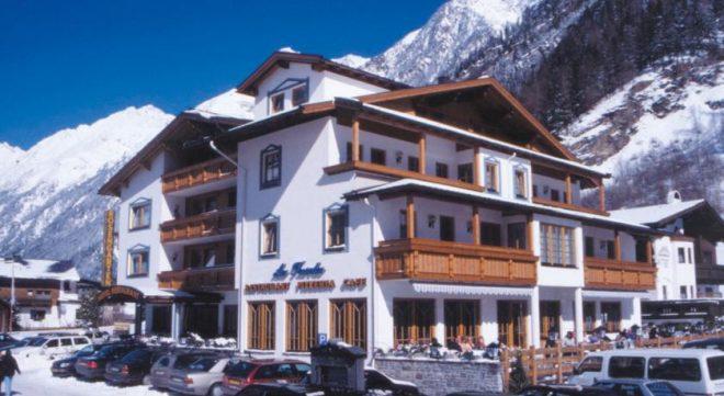 Hotel-Rosengarten-Sölden-Skifahren24.com