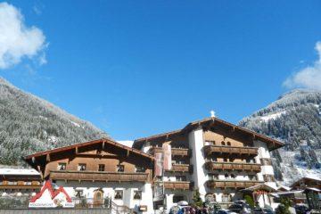 Hotel-Holzknecht-Neustift-Stubaital-Skifahren24.com